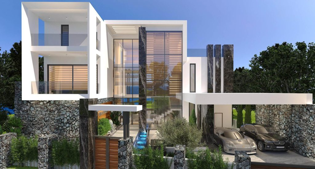 Best Architects in Limassol, Paphos Architects